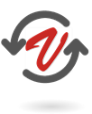 Software technische zeichnung