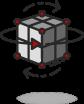 manuali ricambio interattivi